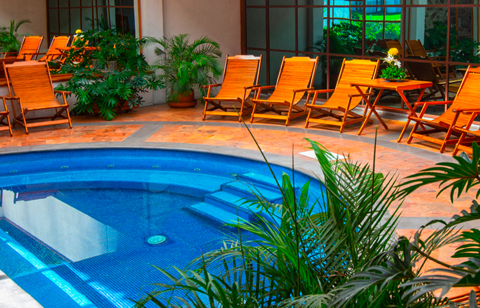 area-humeda-Spa-Cocoyoc-Hacienda-Cocoyoc