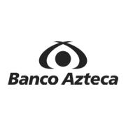 azteca eventos empresariales