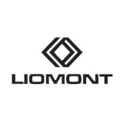 limont eventos empresariales