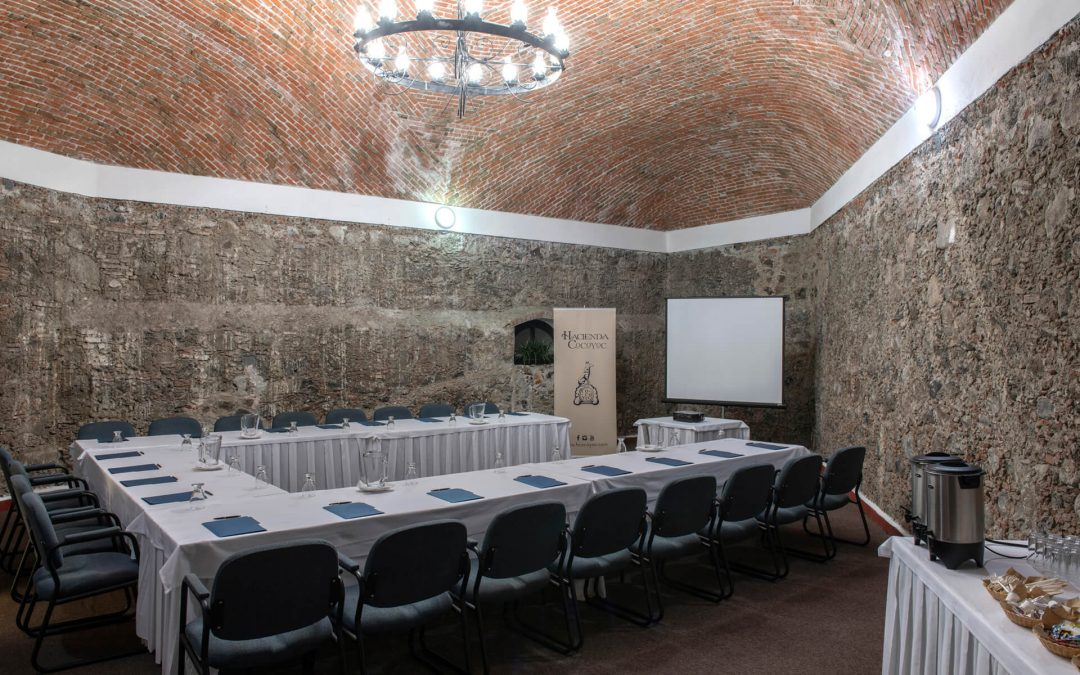 Sala Siqueiros-4-HaciendaCocoyoc