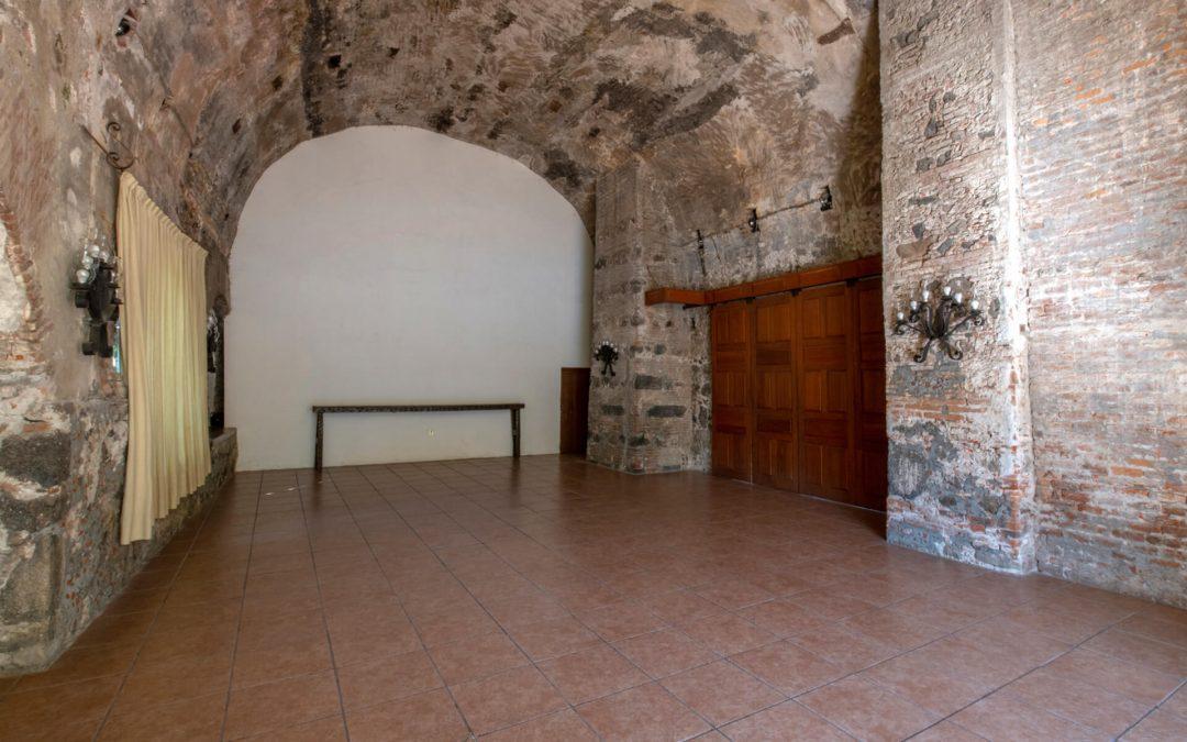 SalonMieles-1-Hacienda-Cocoyoc