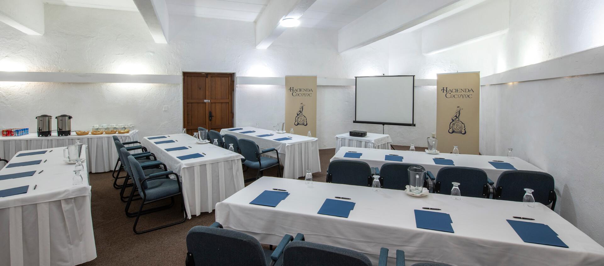 Sala-Diego-Rivera-HaciendaCocoyoc-eventos-empresariales