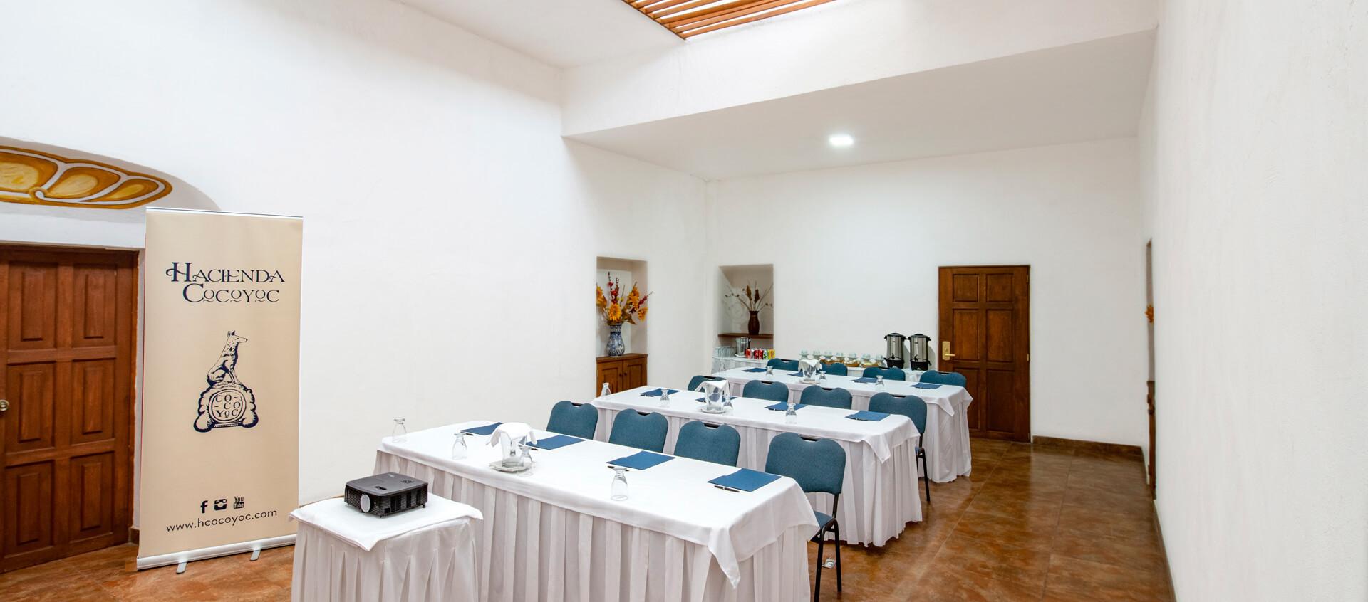 Sala-Parador-HaciendaCocoyoc-eventos-empresariales