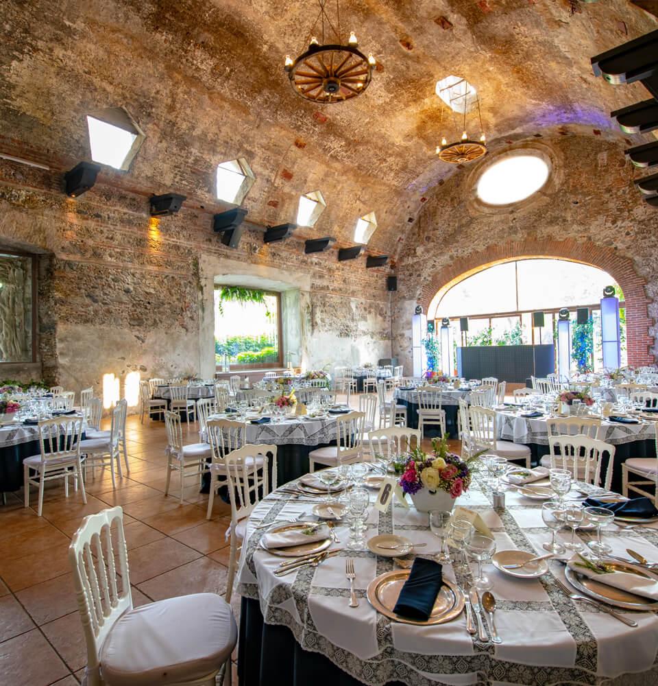 salon para bodas-trapiche