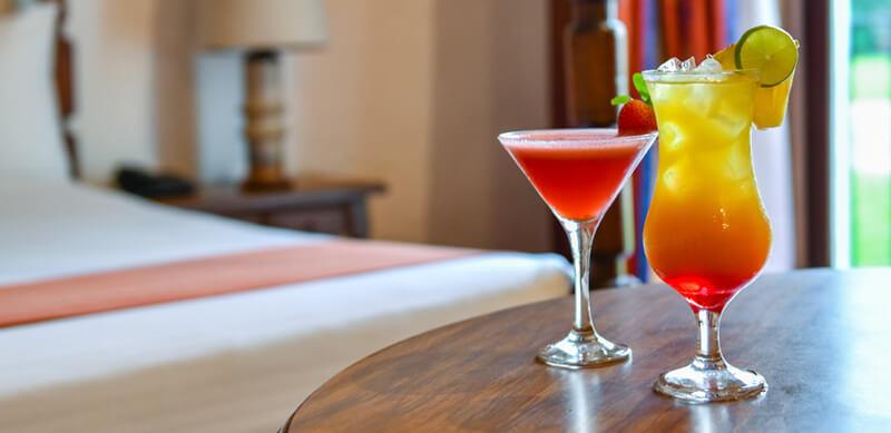 Bebida-promociones-Hacienda-Cocoyoc