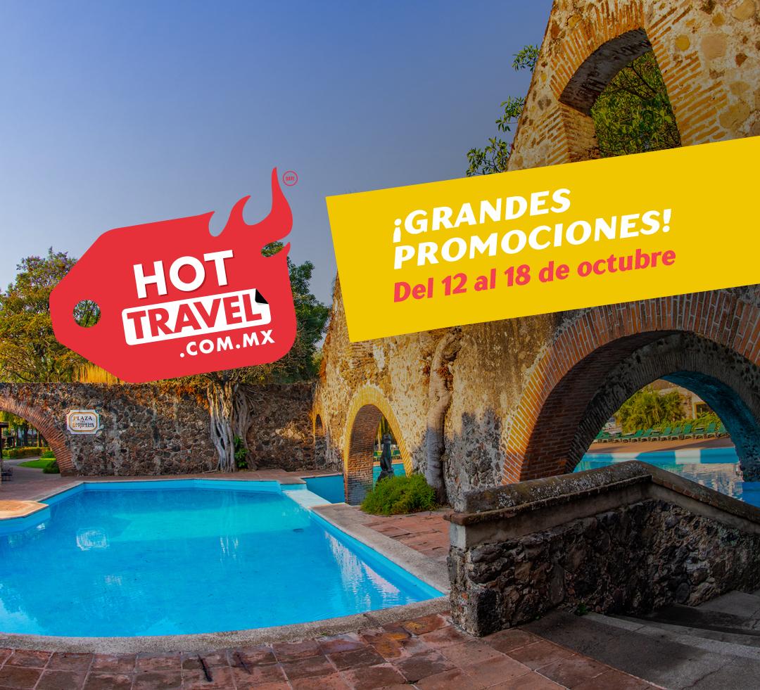 HotTravel-HaciendaCocoyoc-mobile